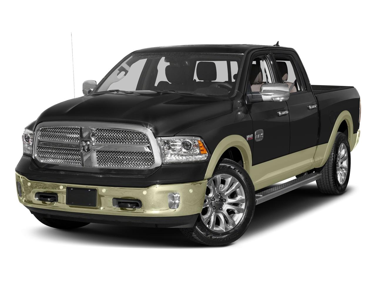 2016 Ram 1500 Vehicle Photo in San Leandro, CA 94577