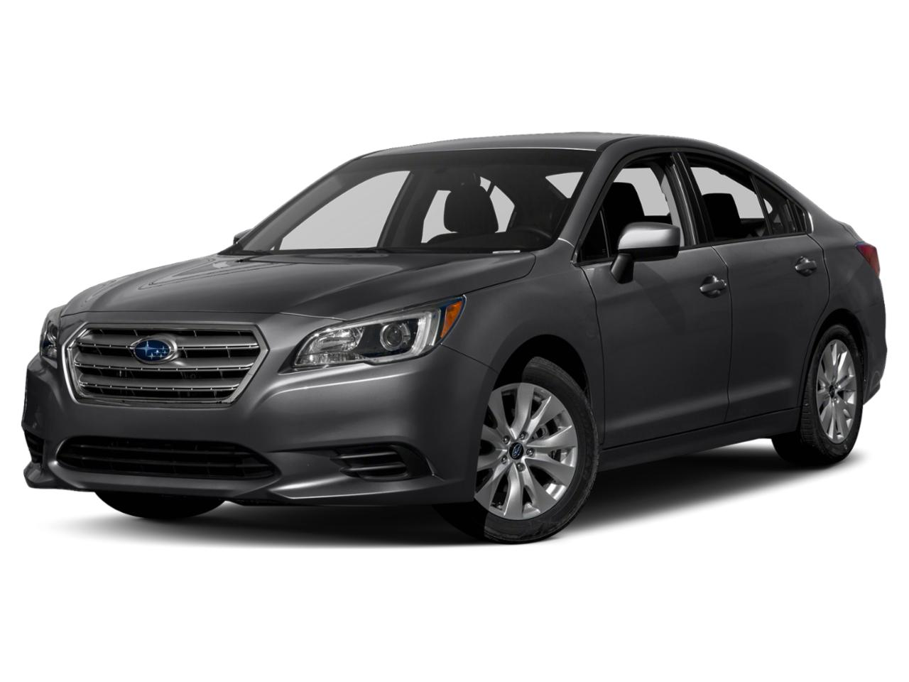 2016 Subaru Legacy Vehicle Photo in Quakertown, PA 18951