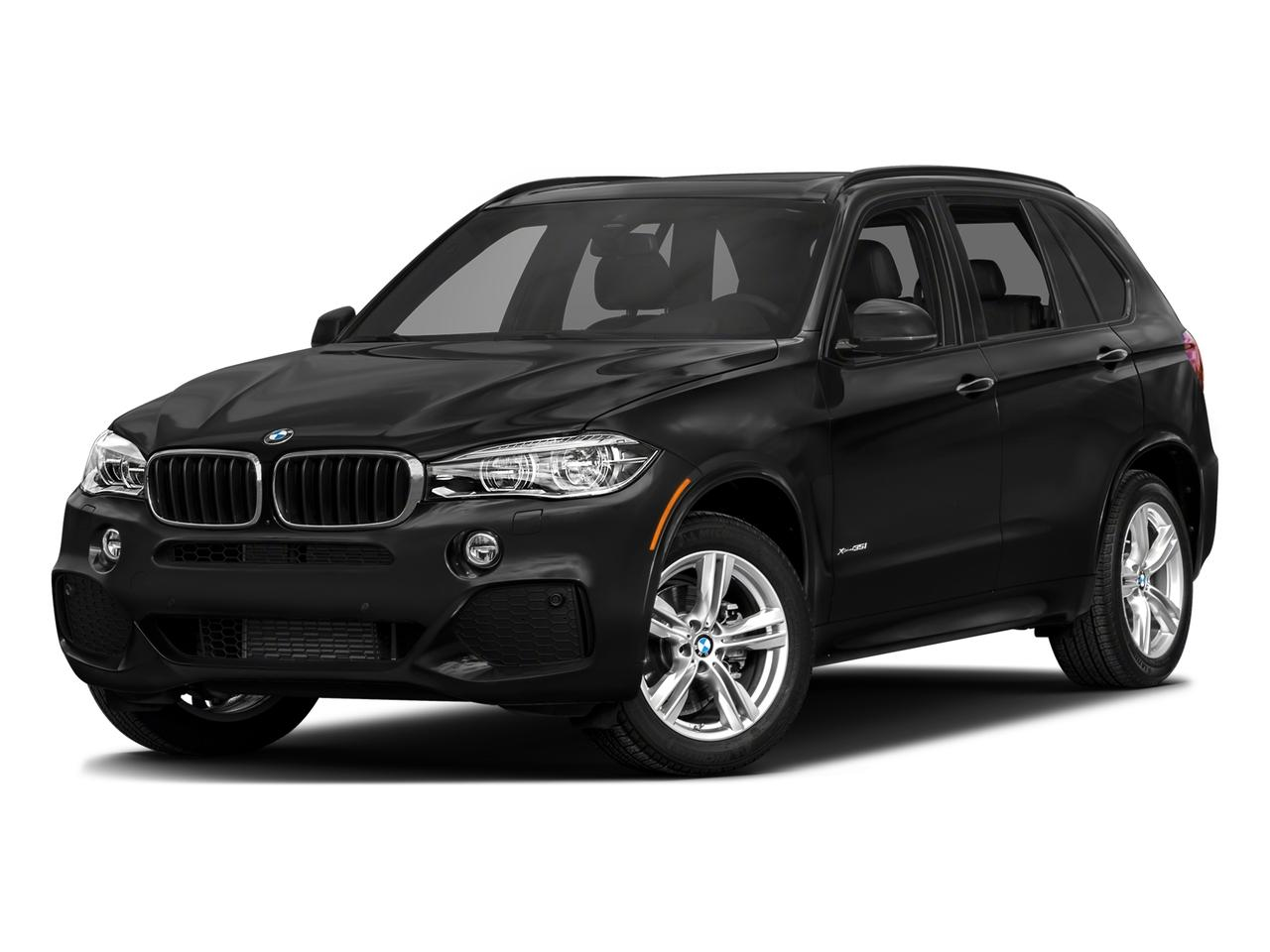 2017 BMW X5 xDrive40e iPerformance Vehicle Photo in Pleasanton, CA 94588