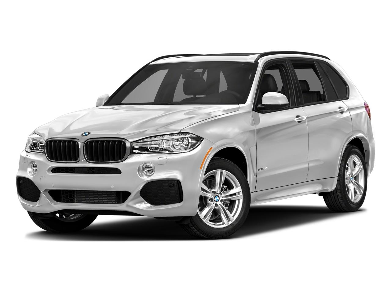 2017 BMW X5 sDrive35i Vehicle Photo in League City , TX 77573