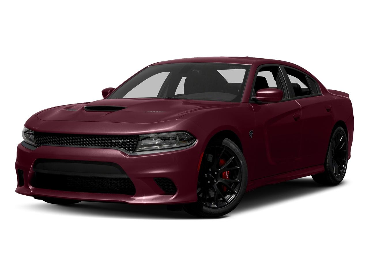 2017 Dodge Charger Vehicle Photo in Lafayette, LA 70503