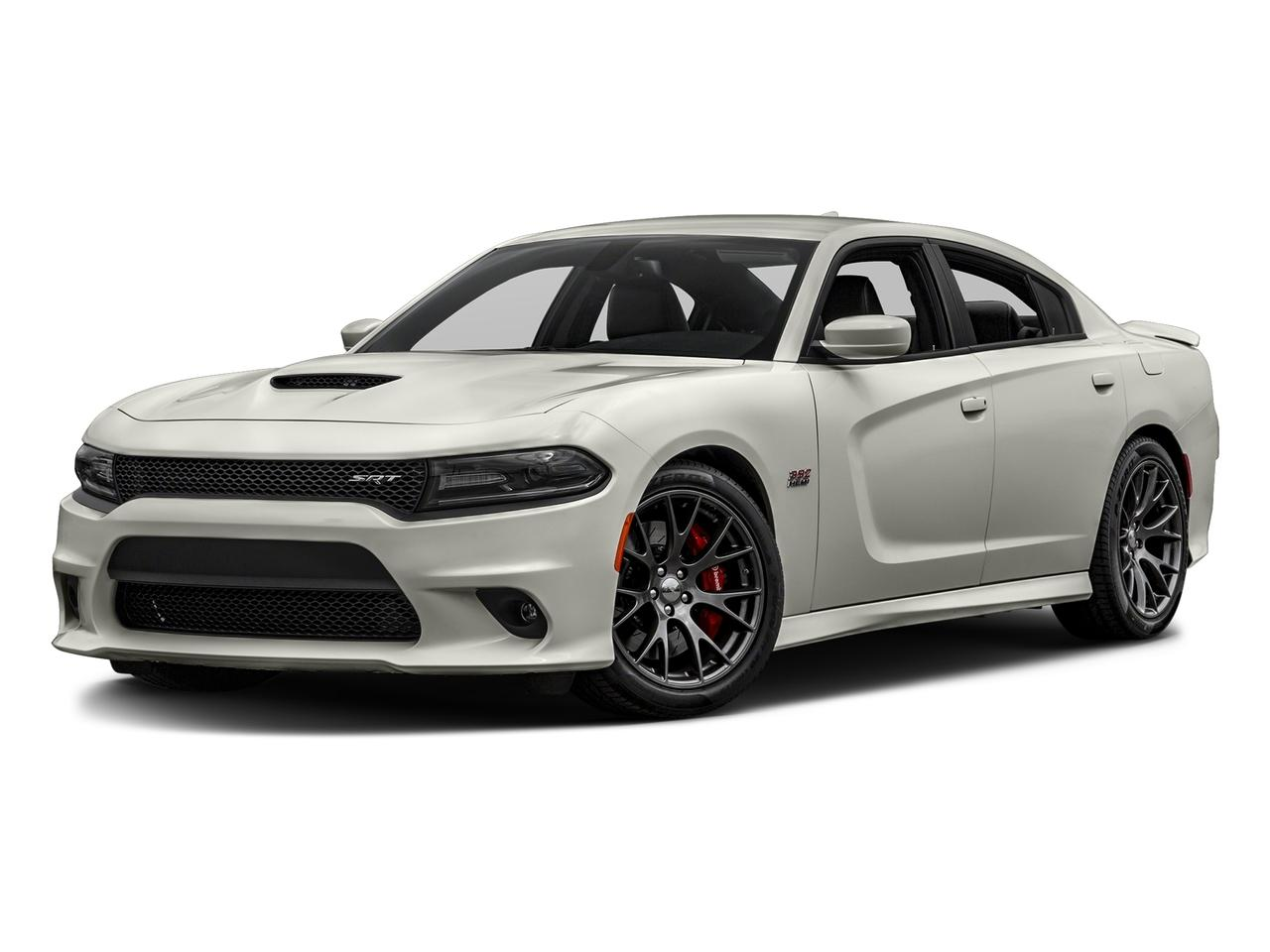 2017 Dodge Charger Vehicle Photo in Oakdale, CA 95361