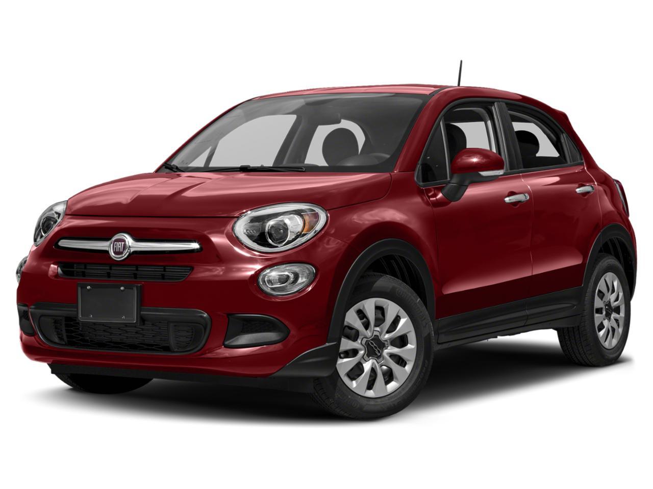 used 2017 fiat vehicles for sale in tampa fl ed morse mitsubishi ed morse mitsubishi