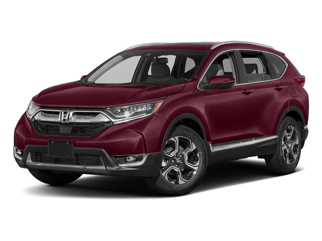 Used Honda Cr V Coral Springs Fl