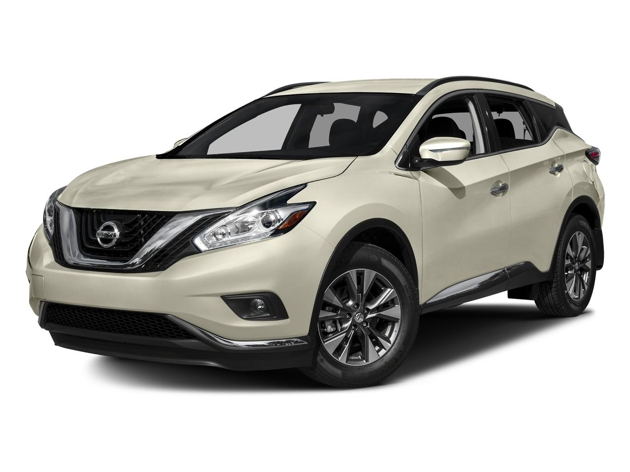 Used Nissan Murano Toms River Nj