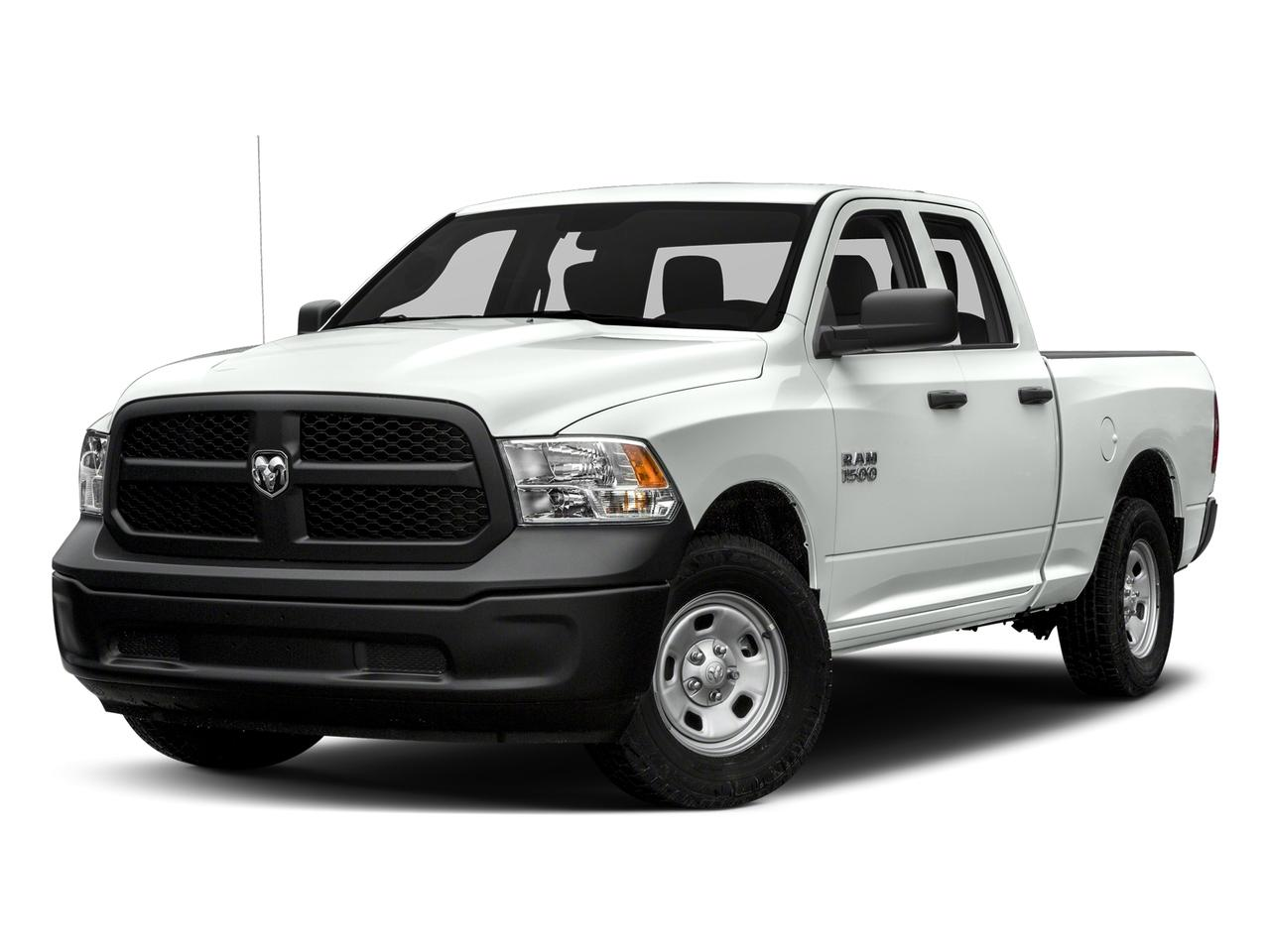 2017 Ram 1500 Vehicle Photo in Colma, CA 94014