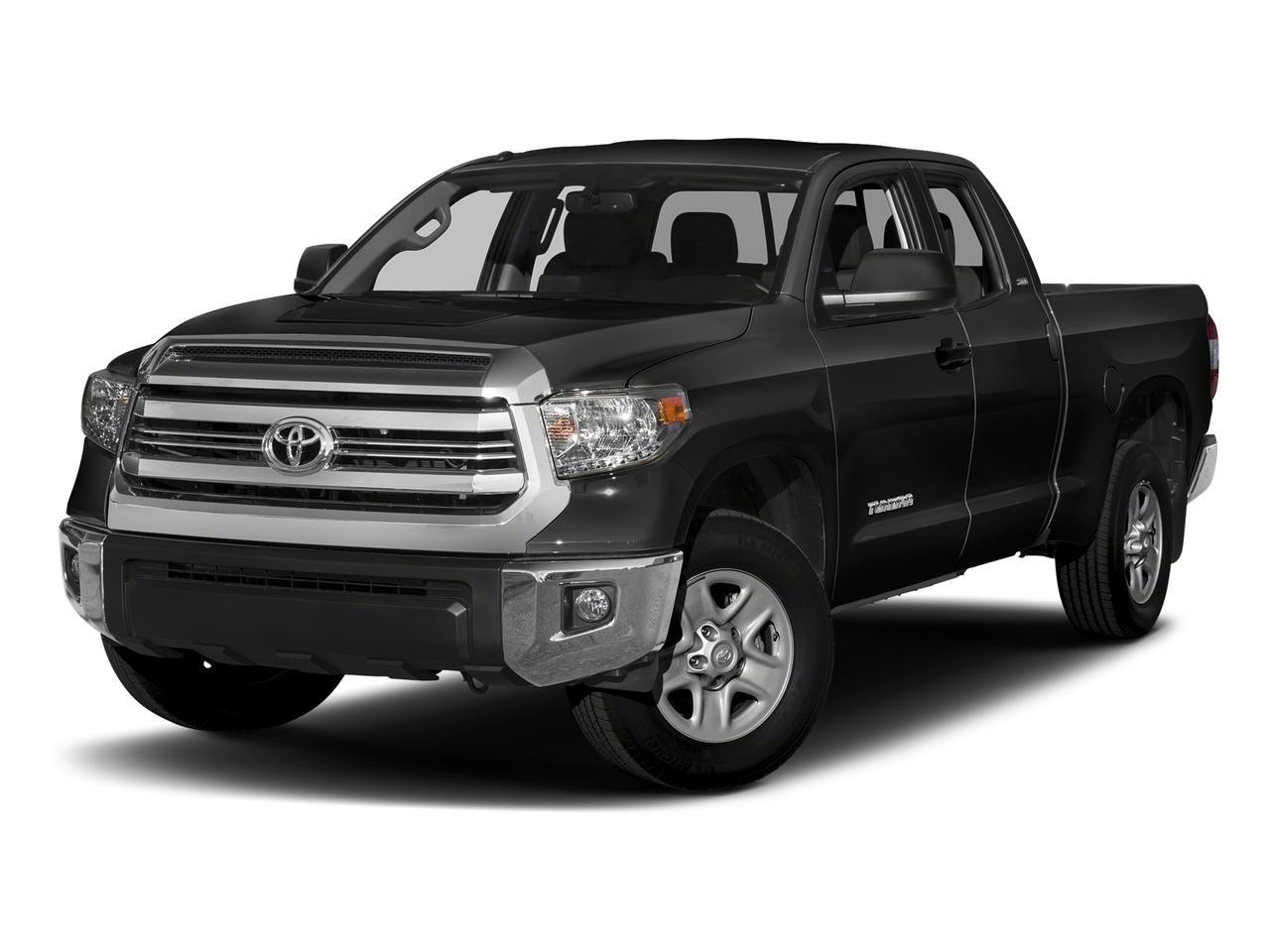 2017 Toyota Tundra 2WD Vehicle Photo in San Antonio, TX 78230