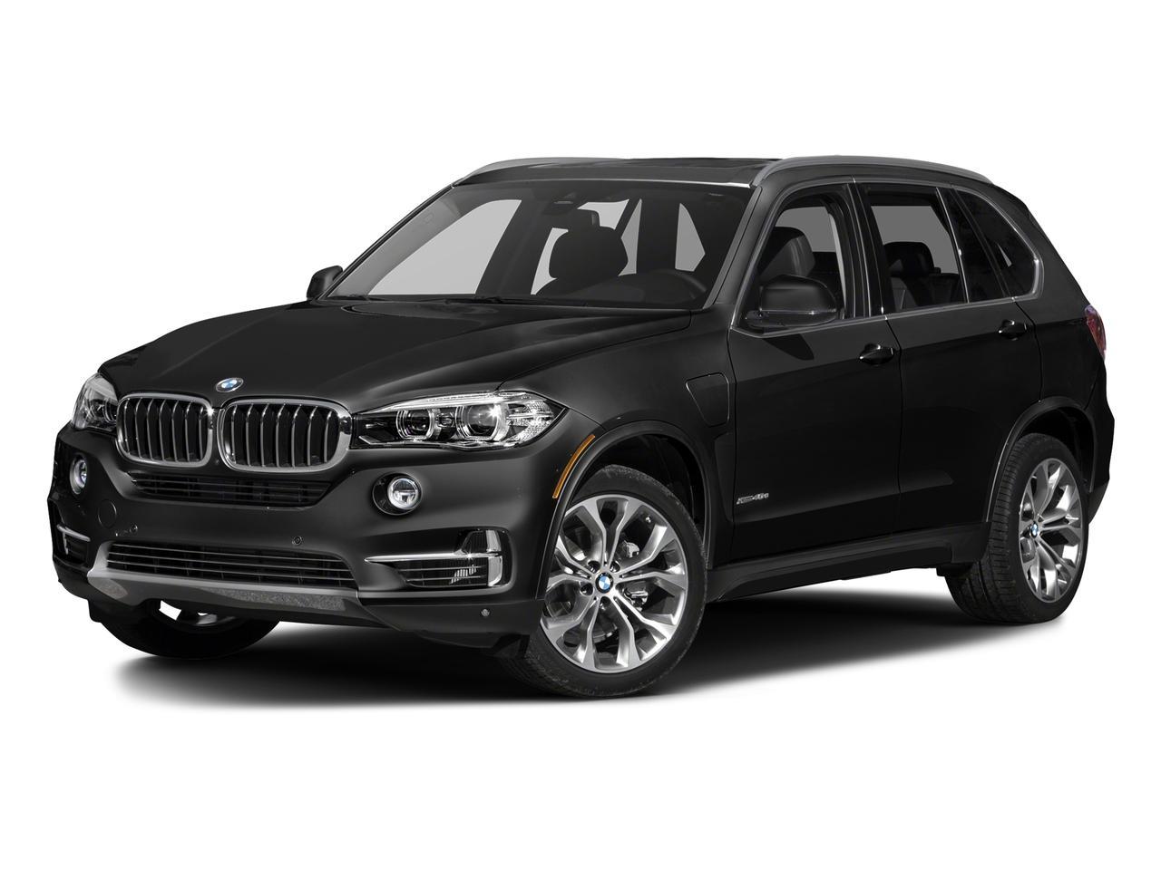2018 BMW X5 xDrive40e iPerformance Vehicle Photo in Pleasanton, CA 94588