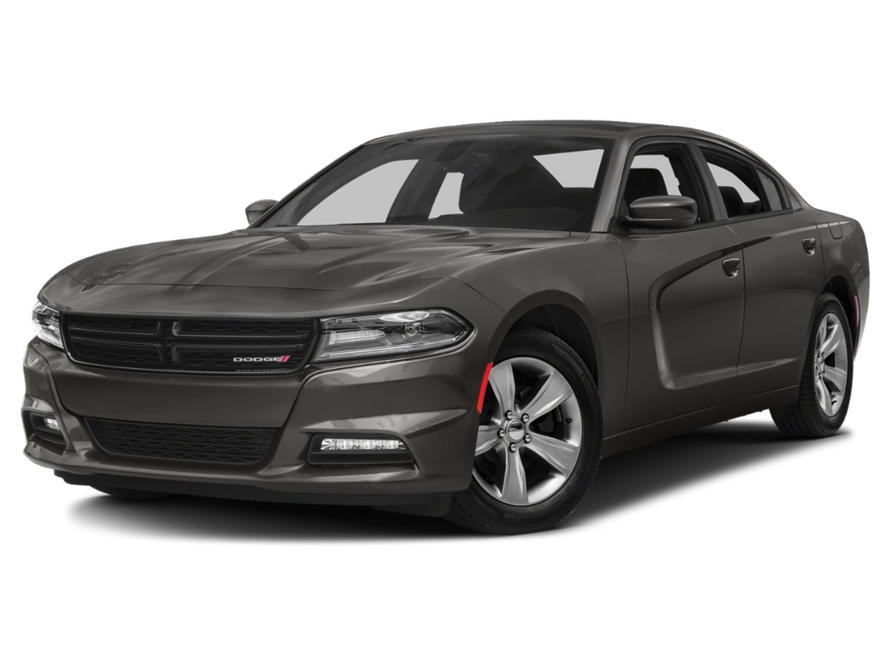 Used Dodge Charger Terrell Tx