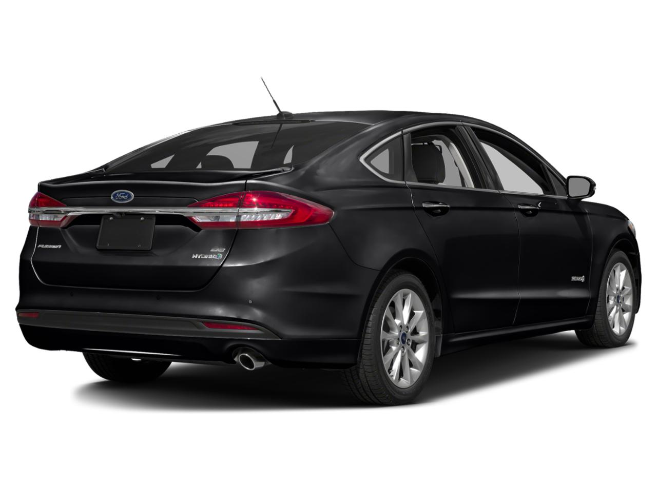 used shadow black 2018 ford fusion hybrid in hanover ma dan o brien infiniti of hanover infiniti of hanover