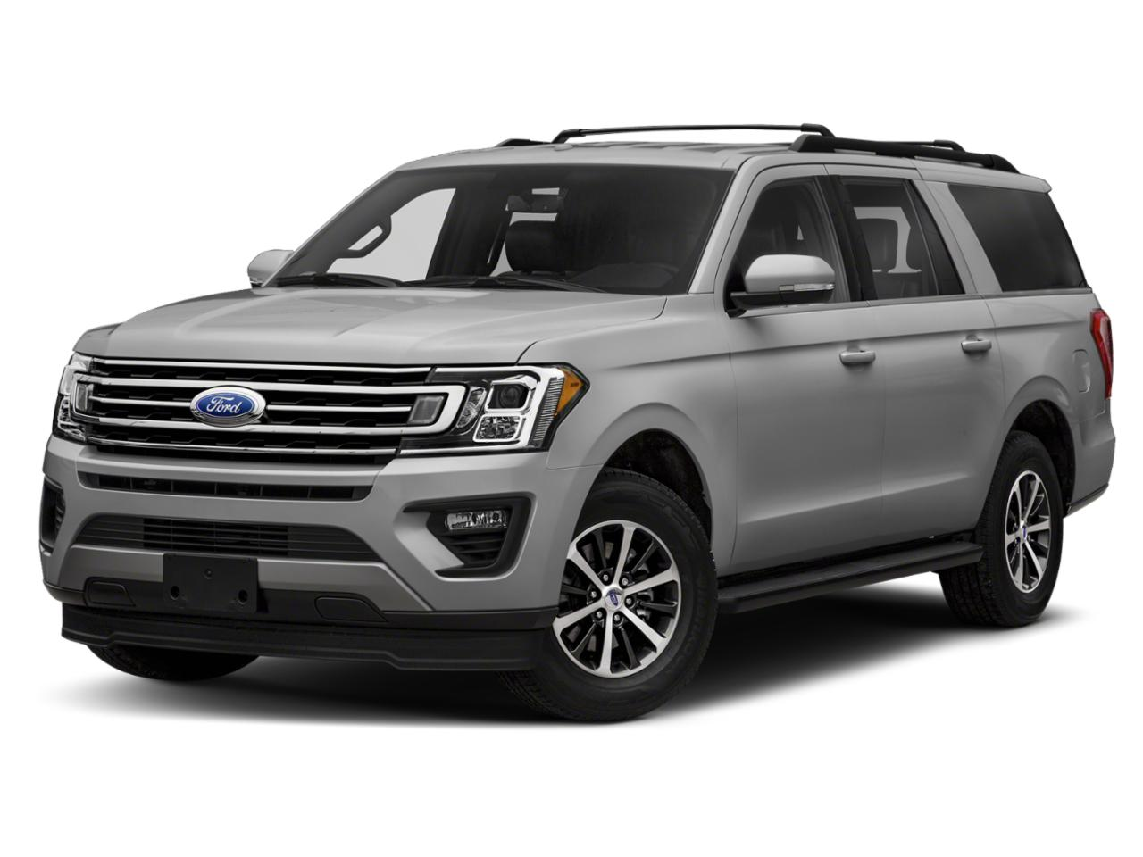 2018 Ford Expedition Max Vehicle Photo in HOOVER, AL 35216