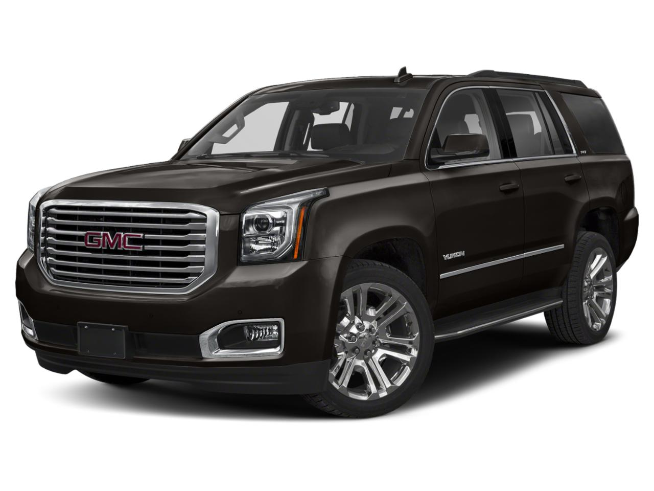 2018 GMC Yukon Vehicle Photo in Trevose, PA 19053
