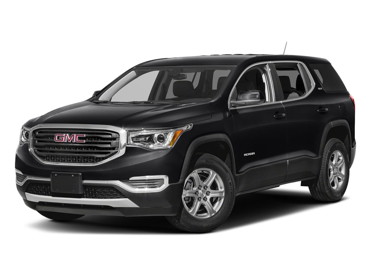 Rochester Used Gmc Inventory For Sale At Bob Johnson Chevrolet