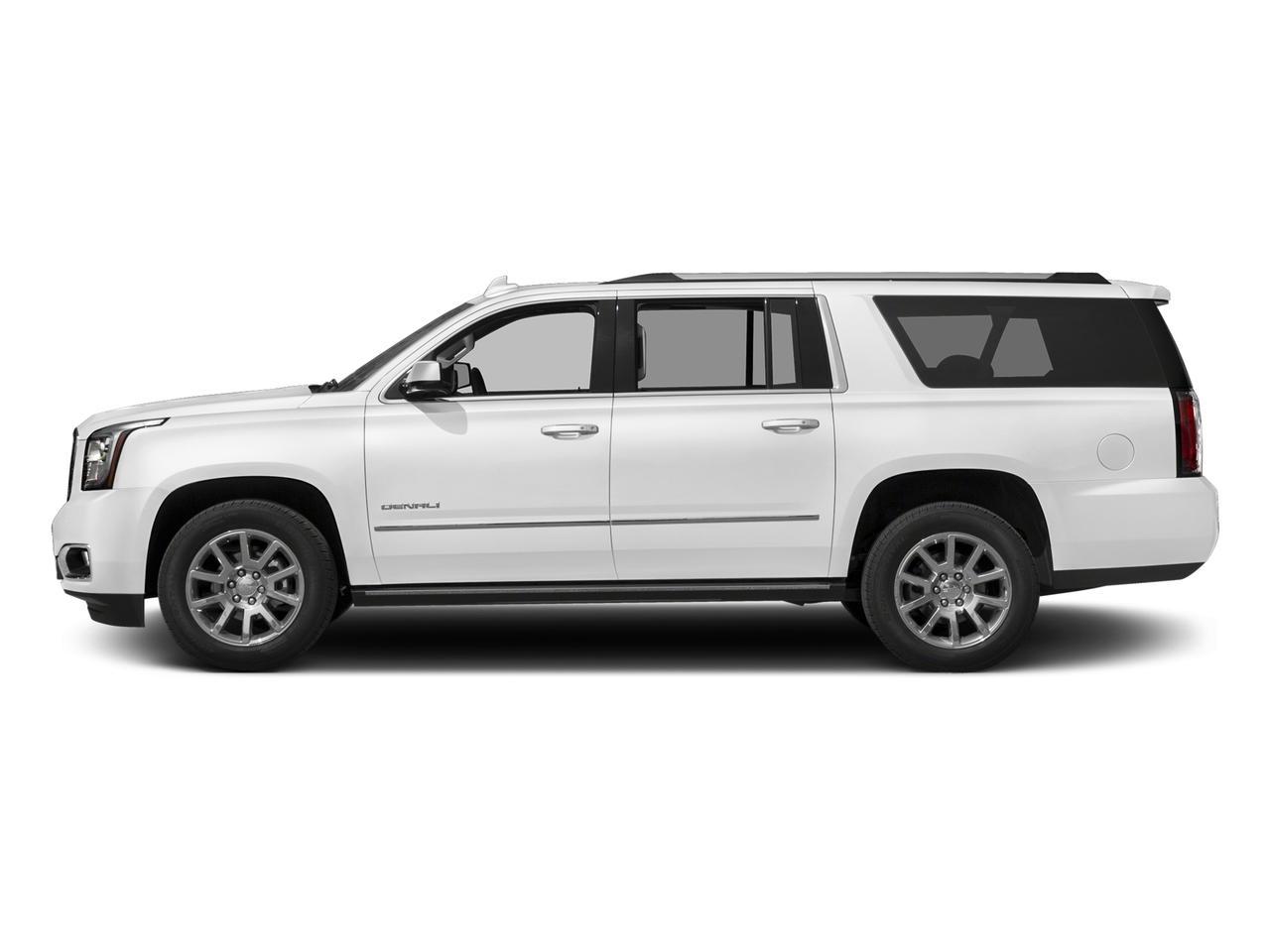 Mcallen Dealership South Texas Buick Gmc