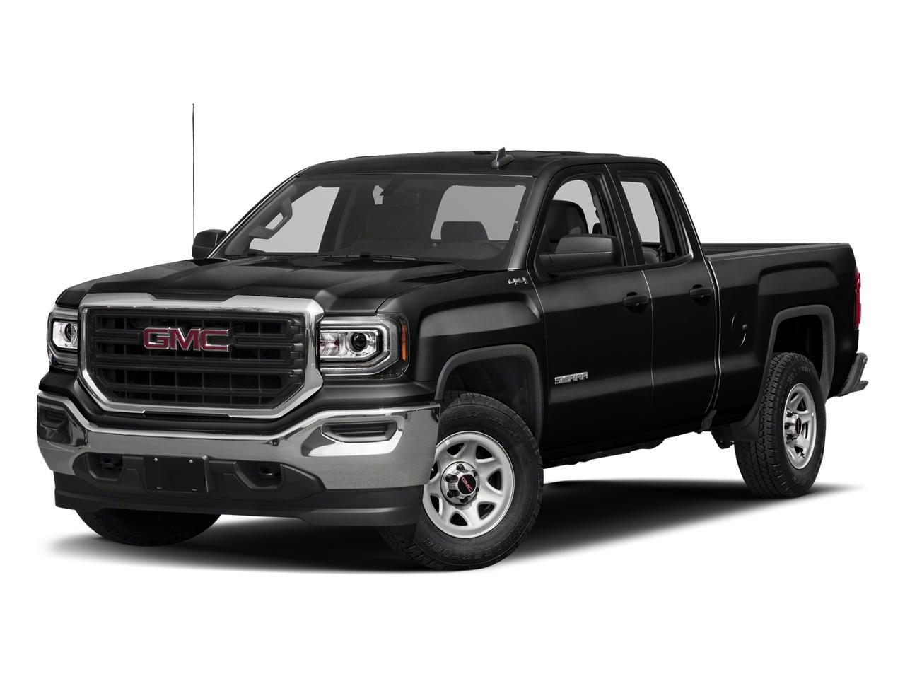2018 GMC Sierra 1500 Vehicle Photo in Quakertown, PA 18951