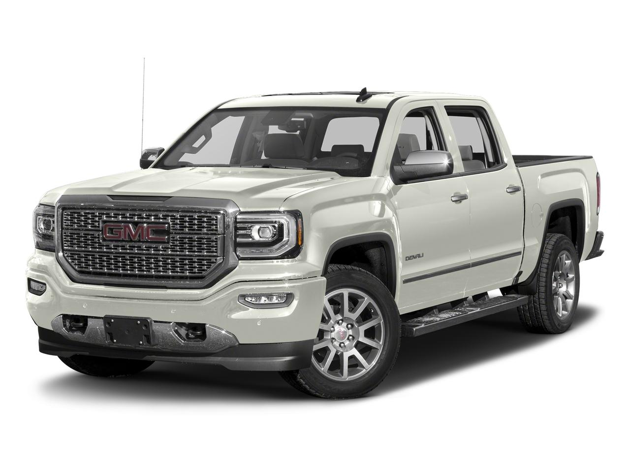 Used 2018 Gmc Vehicles For Sale In Big Rapids Mi Betten Baker Chevrolet Buick Gmc