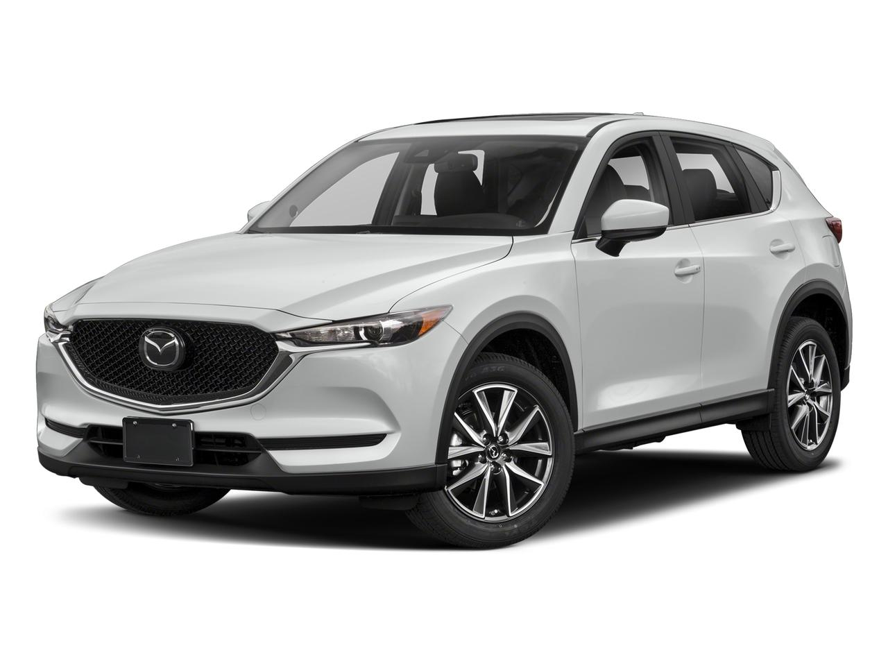 Used Mazda Cx 5 Fort Worth Tx