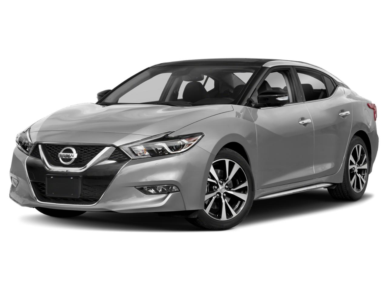 2018 Nissan Maxima Vehicle Photo in San Antonio, TX 78254