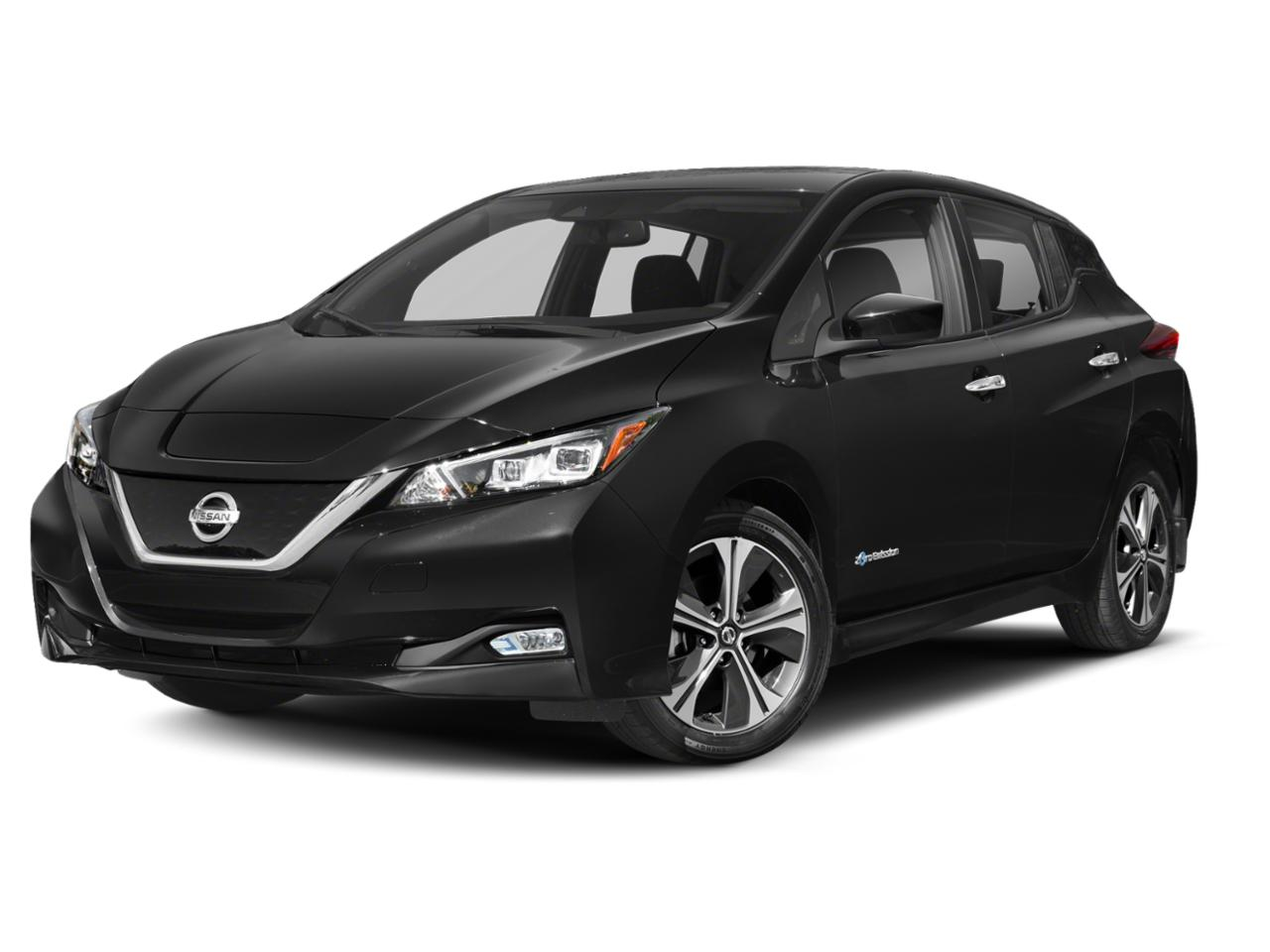 Used Vehicles For Sale Nissan Of Bowie