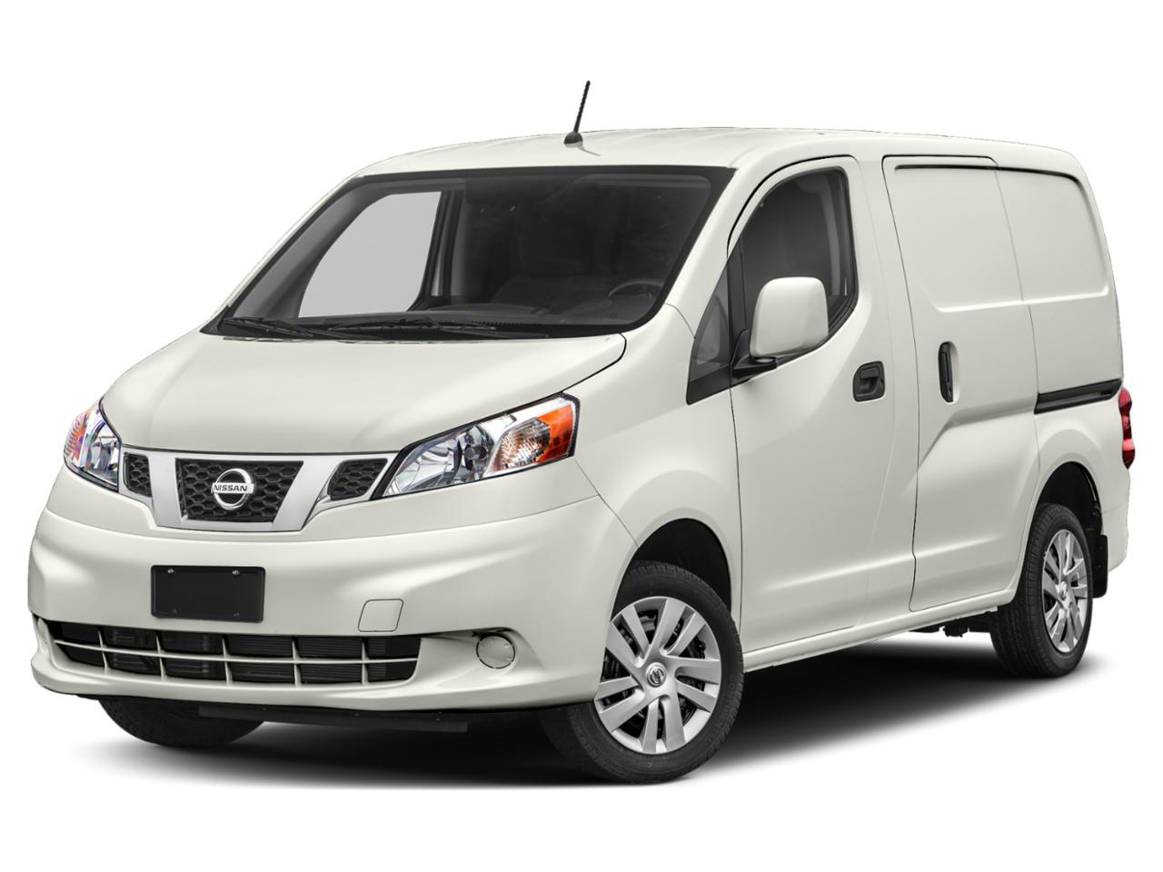 orangeburg used nissan vehicles for sale orangeburg used nissan vehicles for sale