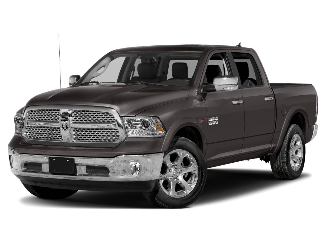 2018 Ram 1500 Vehicle Photo in Portland, OR 97225