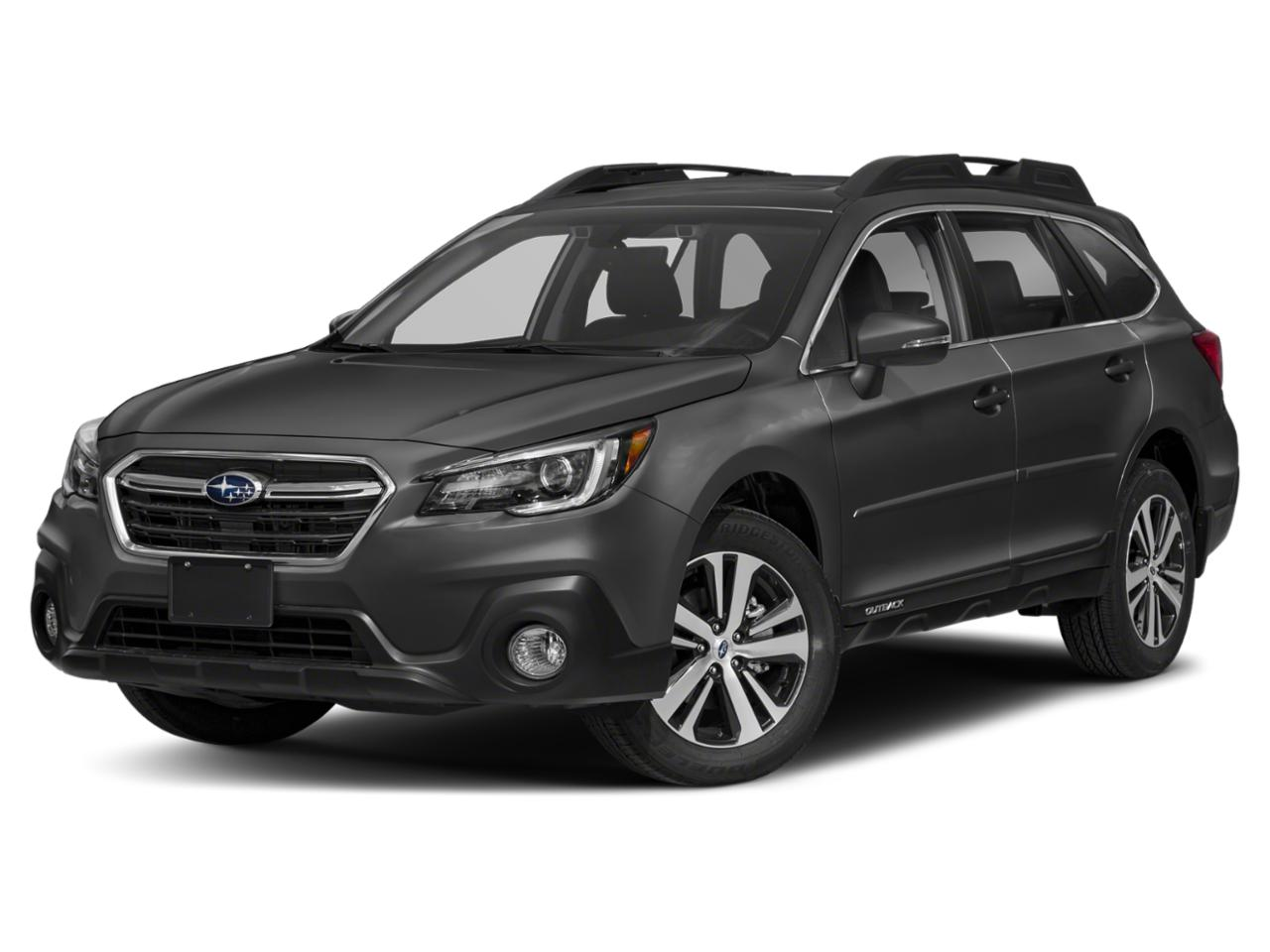 2018 Subaru Outback Vehicle Photo in Cape May Court House, NJ 08210