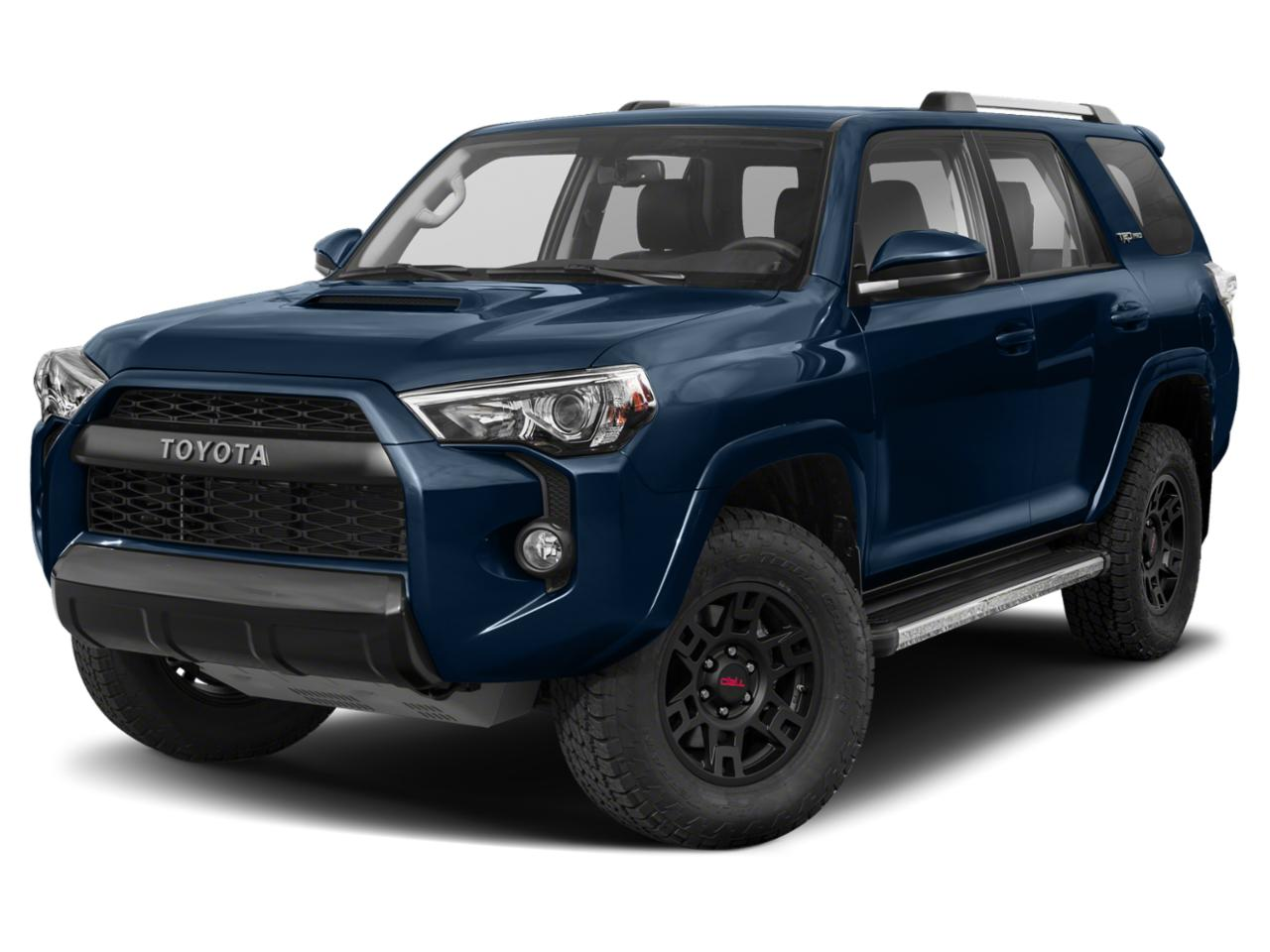 Used 2018 Toyota 4runner For Sale Old Bridge Township Nj Quality Chevrolet
