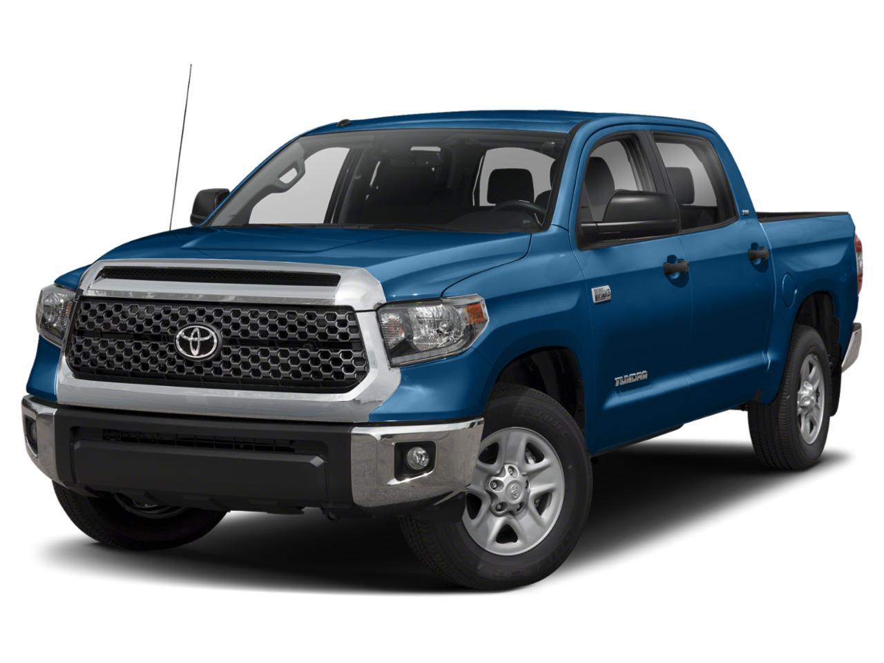 2018 Toyota Tundra 2WD Vehicle Photo in San Antonio, TX 78254
