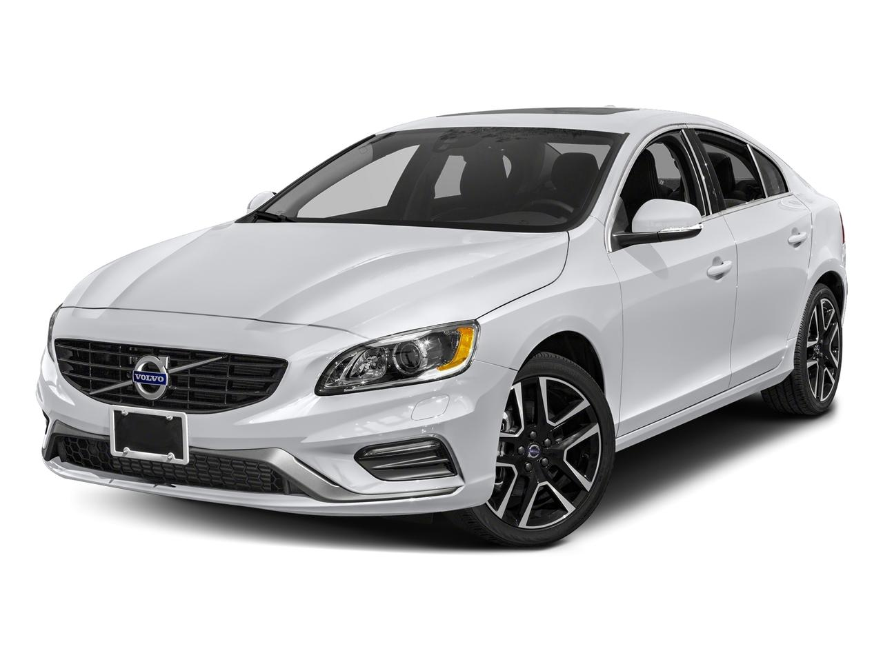Brooklyn Used Volvo S60 Vehicles For Sale