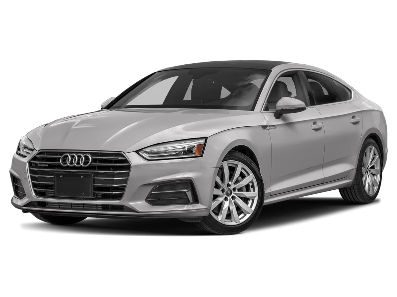 2019 Audi A5 Sportback Vehicle Photo in Allentown, PA 18103