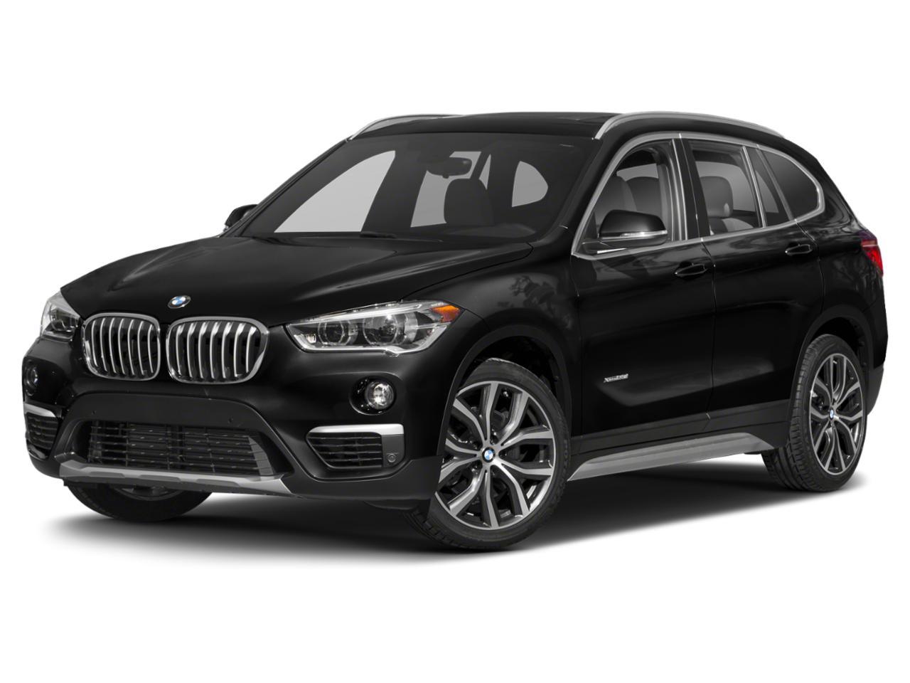 2019 BMW X1 xDrive28i Vehicle Photo in Muncy, PA 17756