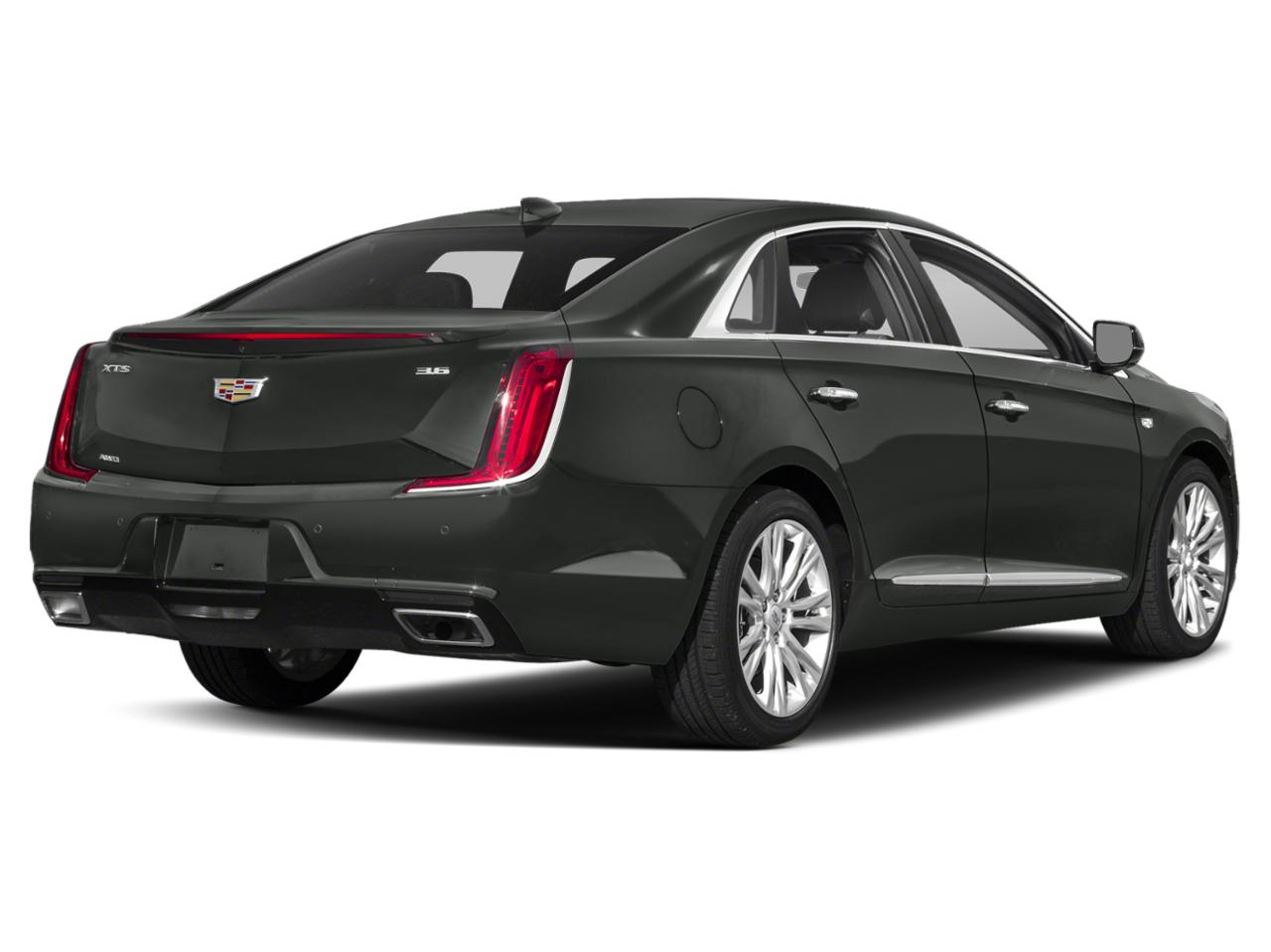 2019 Cadillac XTS for sale in Florence - 2G61M5S35K9154891 ...