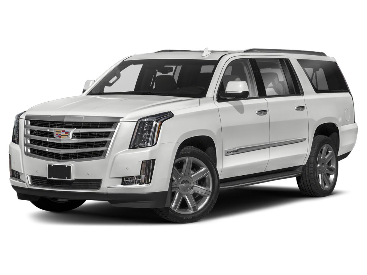 2019 Cadillac Escalade ESV Vehicle Photo in Baton Rouge, LA 70809