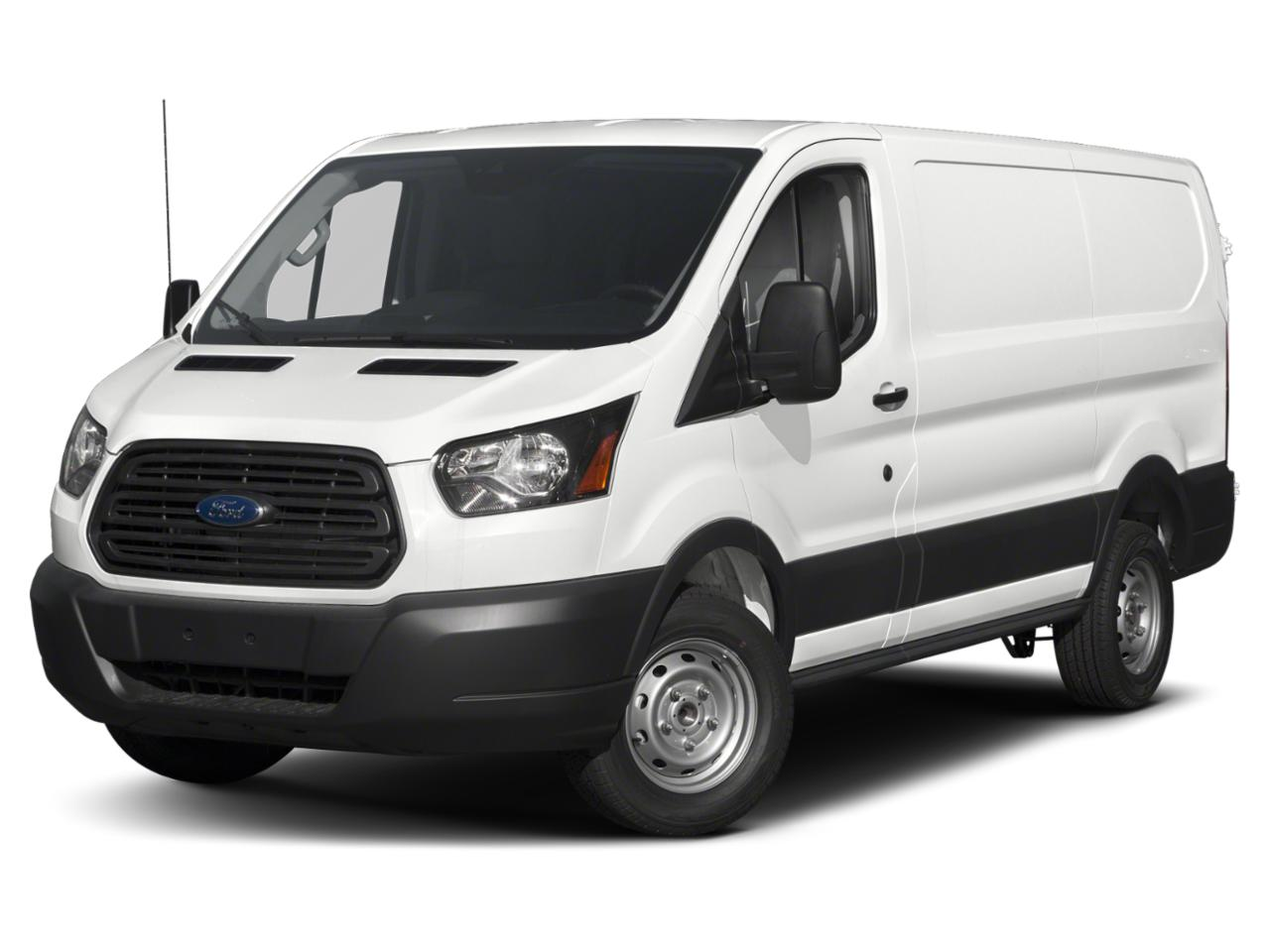 2019 Ford Transit Van Vehicle Photo in Danbury, CT 06810