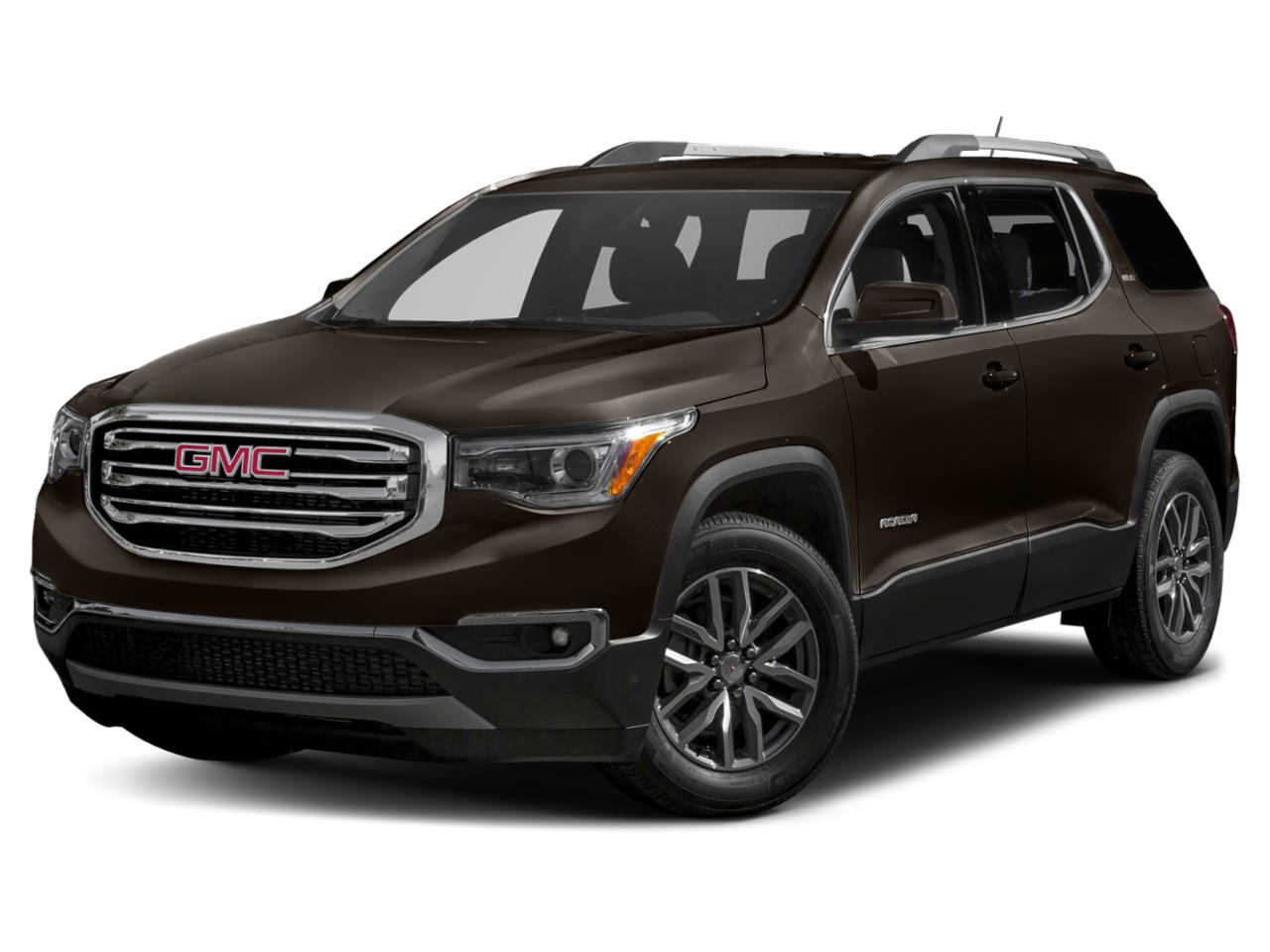 2019 GMC Acadia Vehicle Photo in Richmond, VA 23235