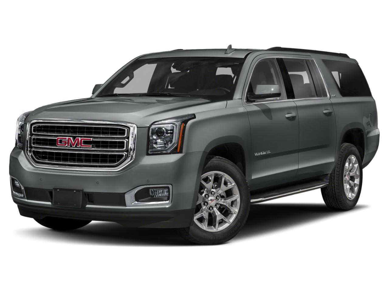 2019 GMC Yukon XL Vehicle Photo in Anaheim, CA 92806