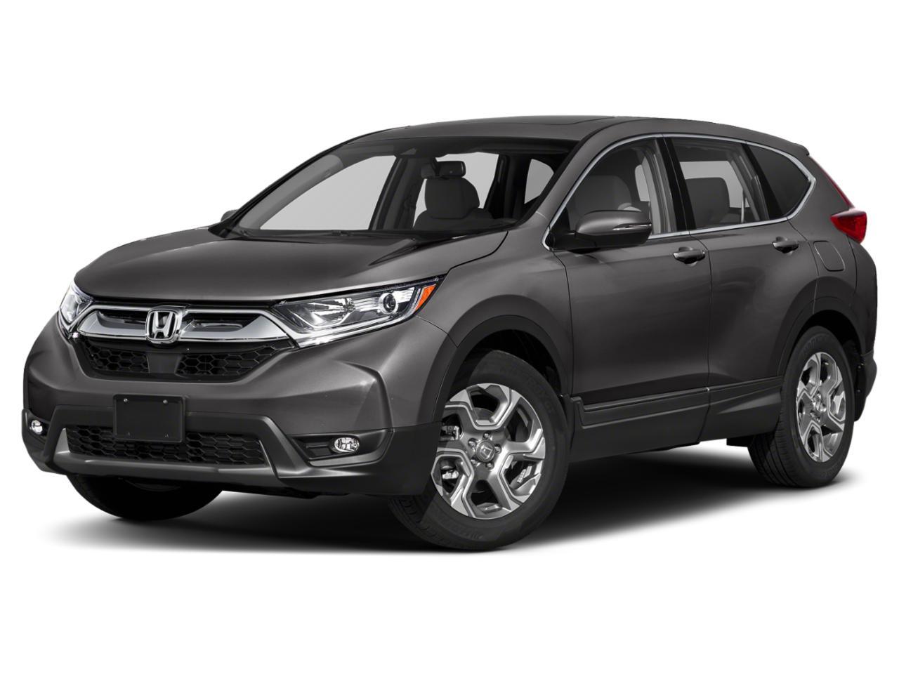 2019 Honda CR-V Vehicle Photo in Corpus Christi, TX 78411