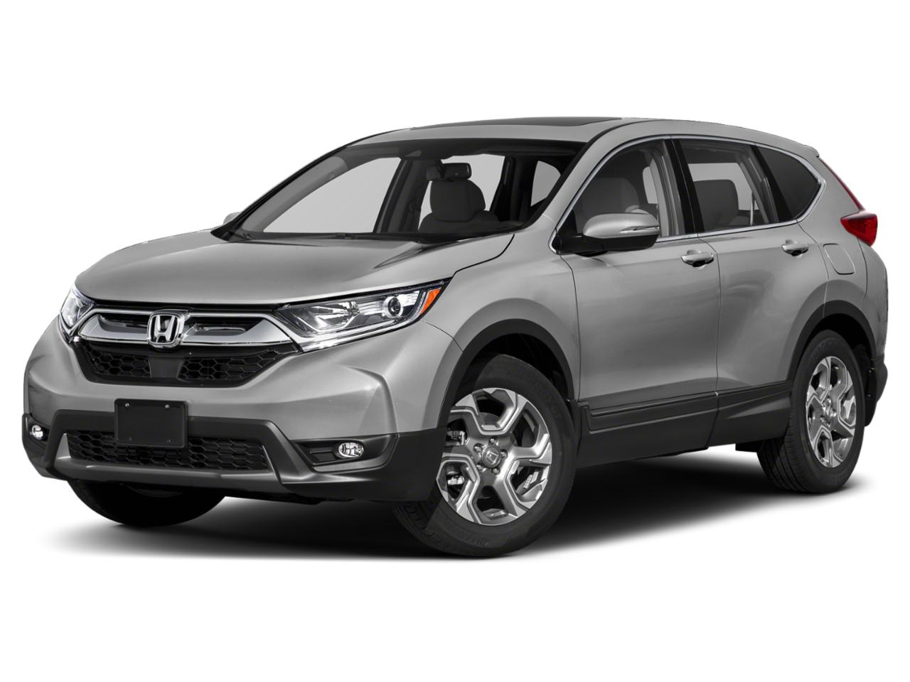 2019 Honda CR-V Vehicle Photo in Owensboro, KY 42303