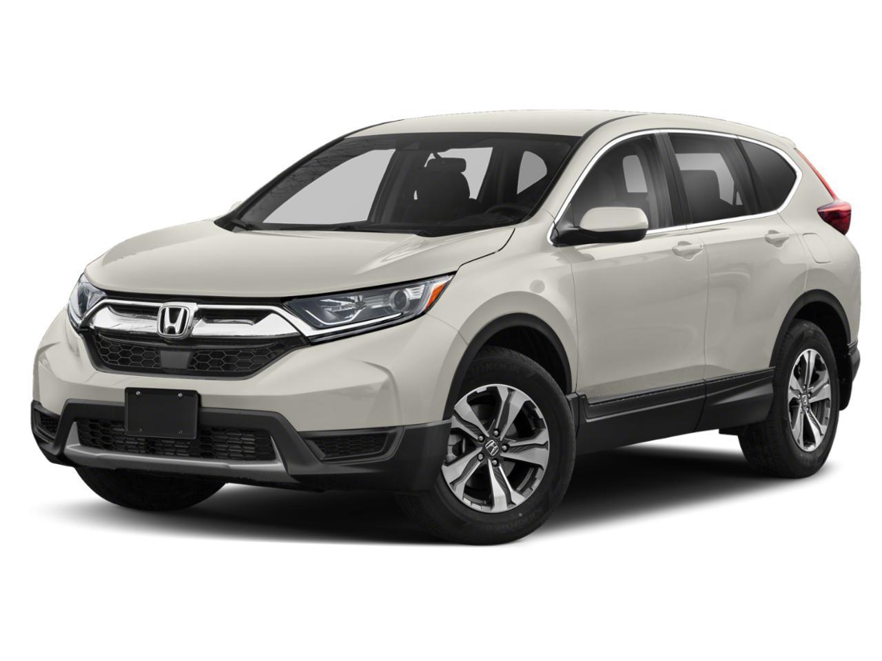 2019 Honda CR-V Vehicle Photo in Pittsburg, CA 94565