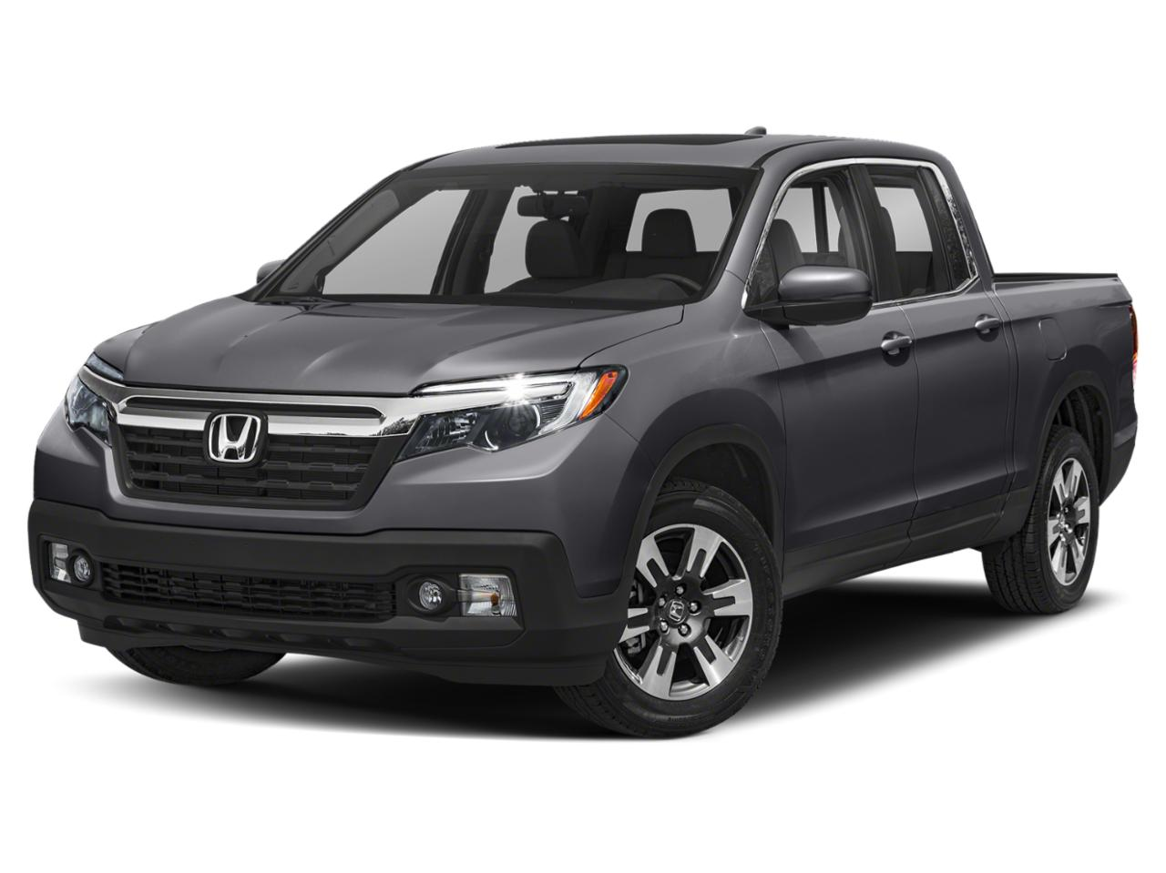 2019 Honda Ridgeline Vehicle Photo in Miami, FL 33015