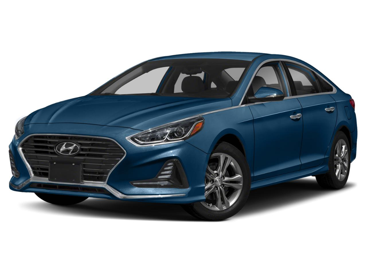2019 Hyundai Sonata Vehicle Photo in Owensboro, KY 42303
