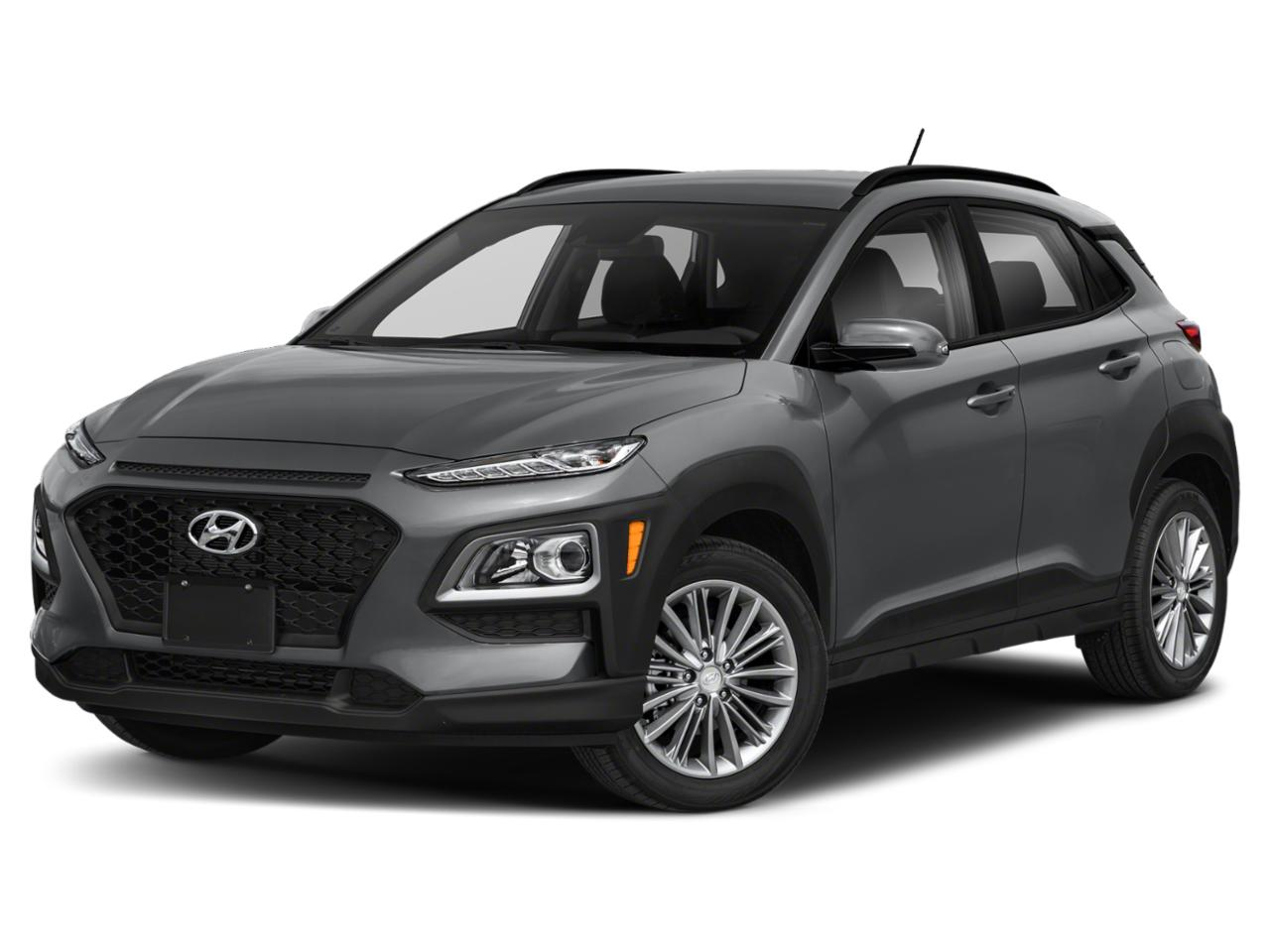 2019 Hyundai Kona Vehicle Photo in Broussard, LA 70518