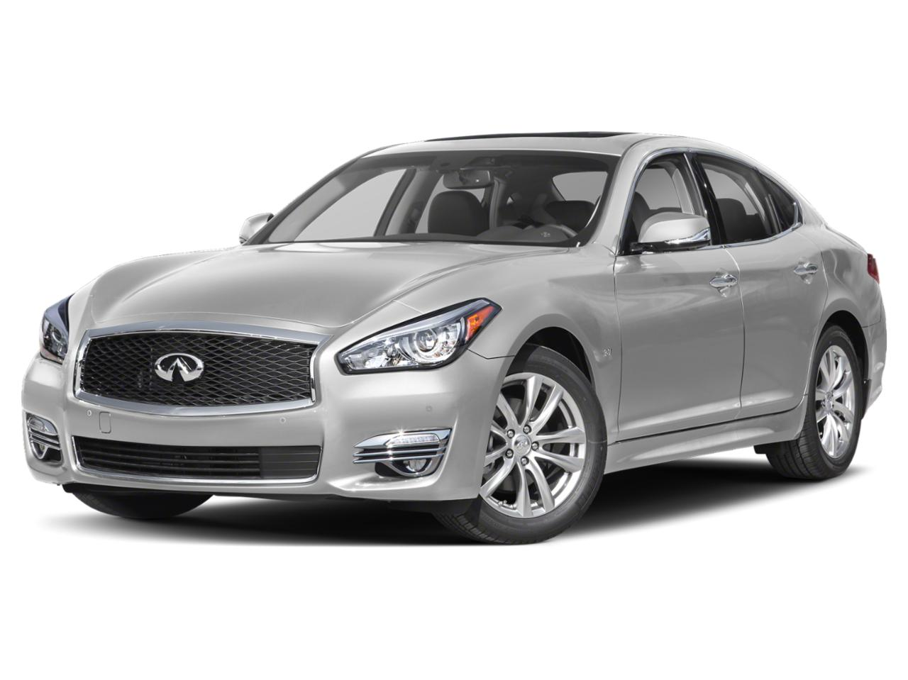 2019 INFINITI Q70 Vehicle Photo in Bowie, MD 20716