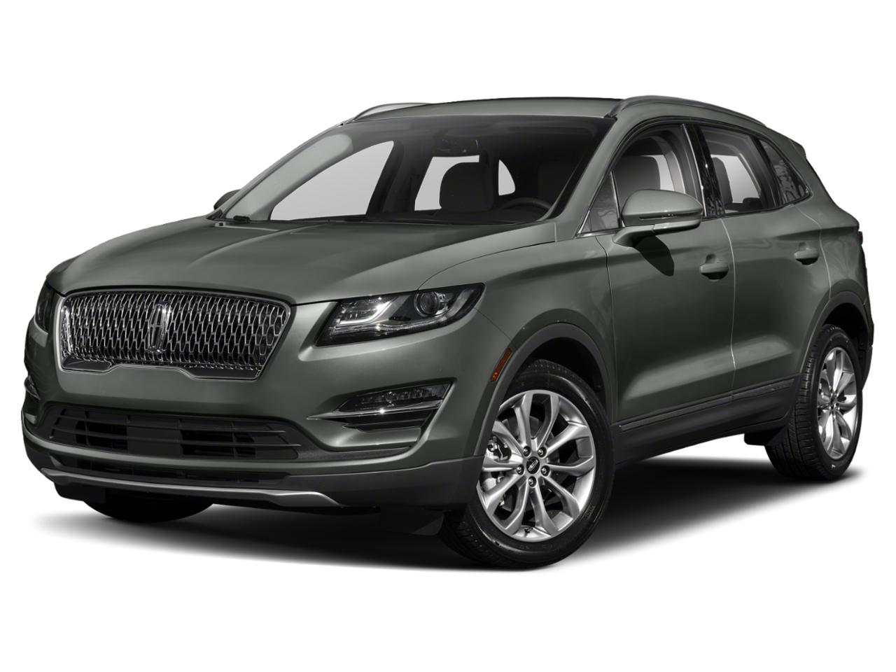 2019 LINCOLN MKC Vehicle Photo in Norwood, MA 02062