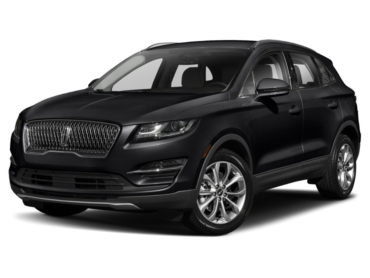 2019 LINCOLN MKC Vehicle Photo in Trinidad, CO 81082