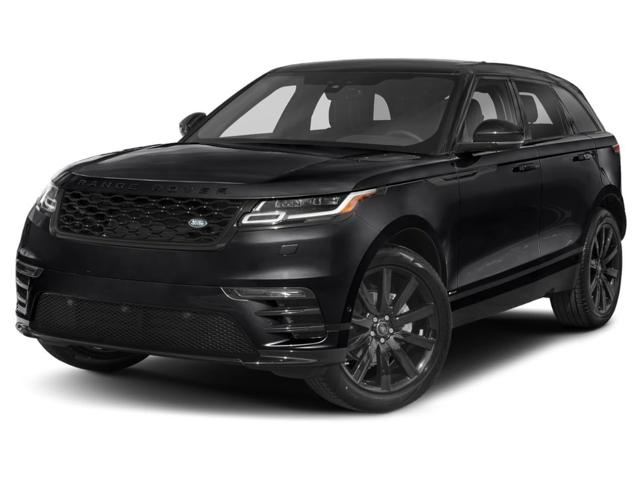 2019 Land Rover Range Rover Velar Vehicle Photo in Anaheim, CA 92806