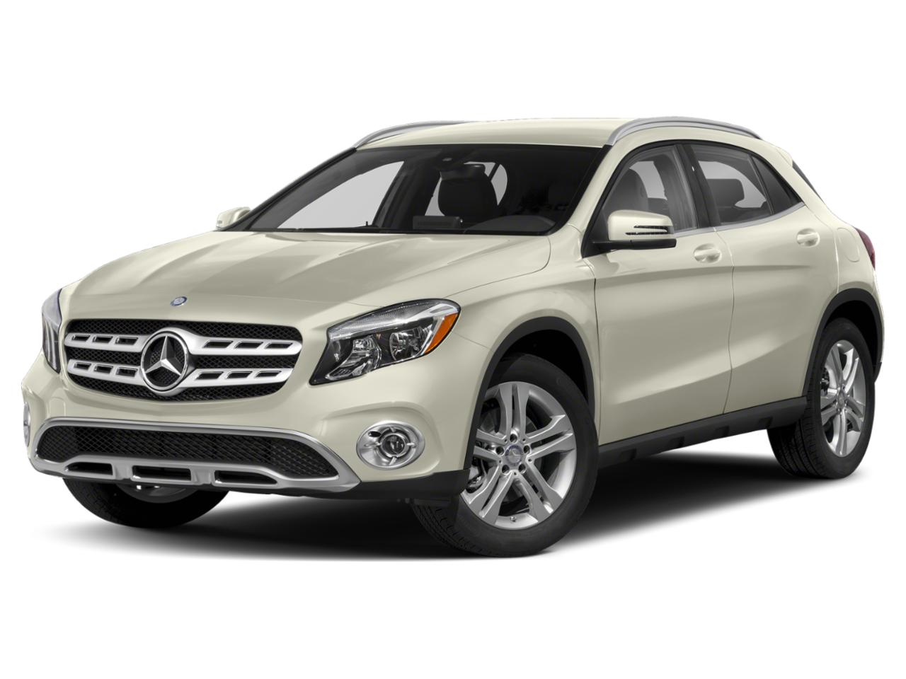 learn about this 2019 mercedes benz gla for sale in tacoma wa vin wdctg4gb9kj585269 sn 2153 gilchrist chevrolet buick gmc