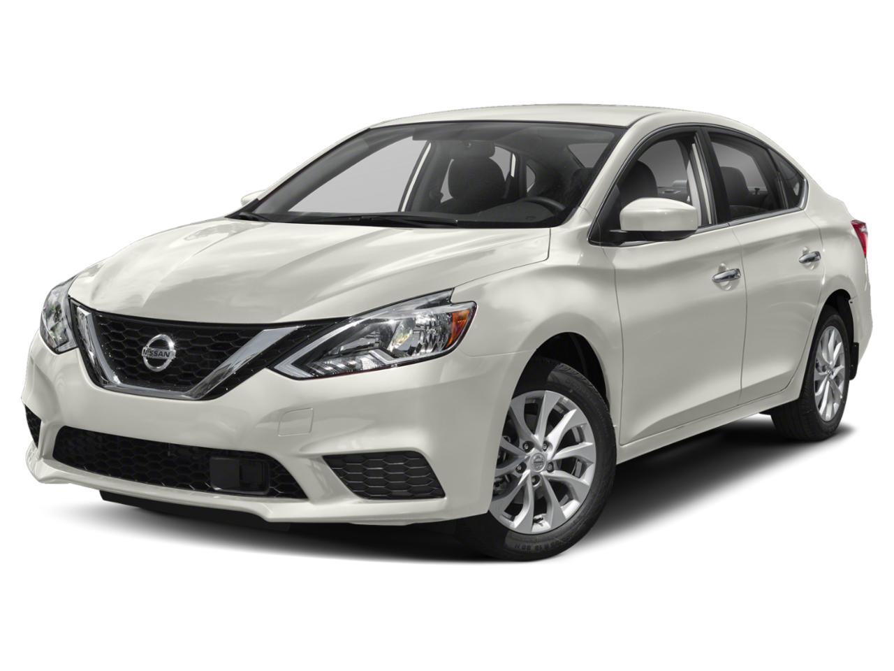 2019 Nissan Sentra For Sale In Feasterville 3n1ab7ap4ky411173 Colonial Nissan