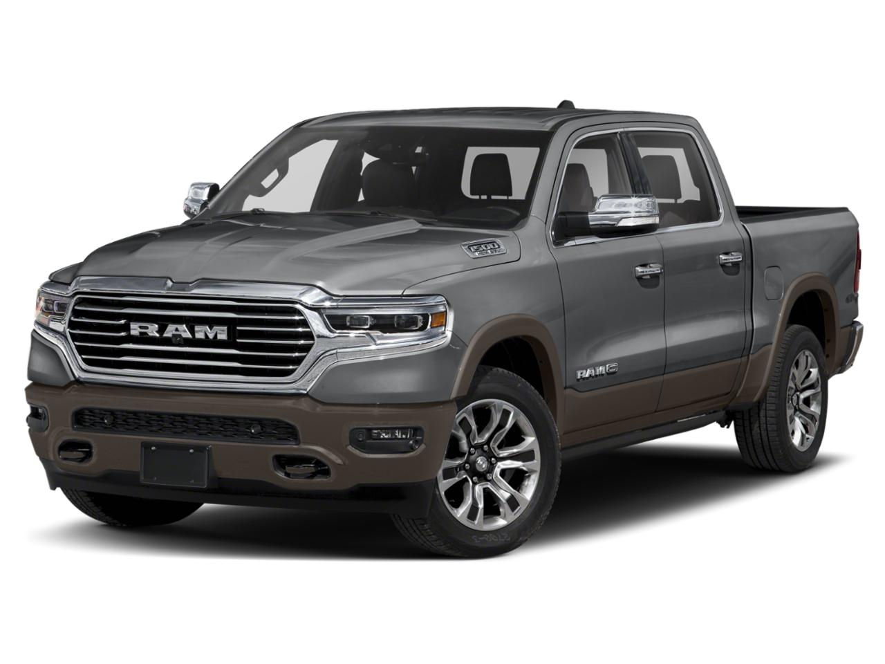 2019 Ram 1500 Vehicle Photo in Joliet, IL 60586