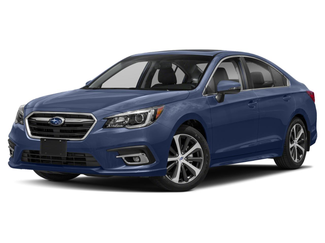 2019 Subaru Legacy Vehicle Photo in Plainfield, IL 60586